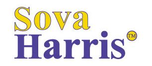 Sovaharris.com